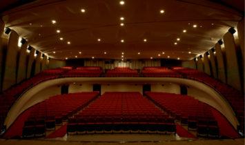 10/11☆人類初☆1000人の聴衆へ、ストレート・カイロプラクティックをプレゼンします!