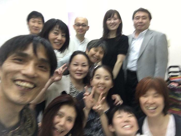 <感想レポ>上映会『Buddhist』&対談会