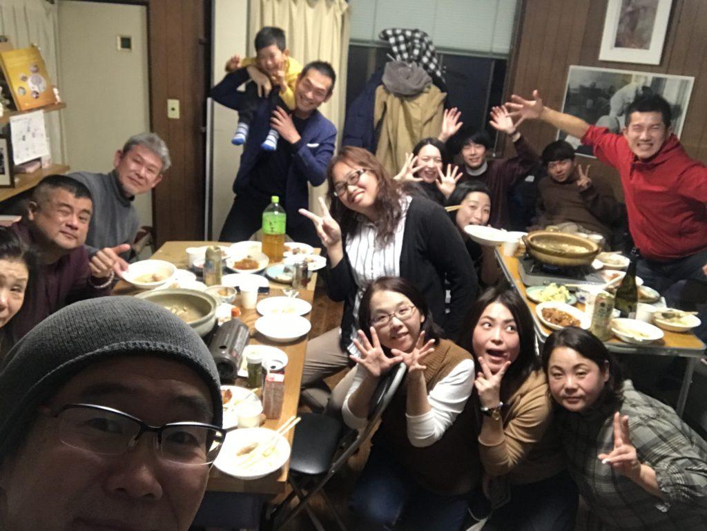 <レシピ公開> 砂糖!でシメサバ!(◎_◎;)